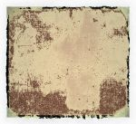 Grunge sepia background 02 by yko-54