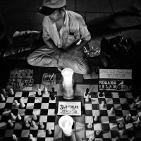 chess by govo