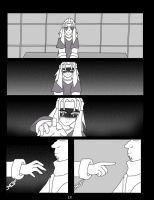 page 18 by 1Bitter1SugarMixed