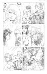 Chastity 03 page18 pencils by Dave-Acosta