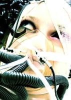 convection. by IDieInMyDaydreams17