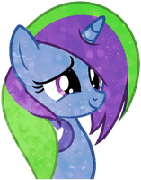 GIFT: Music by AmitysBread