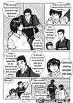 pag 23 by LadyLeonela