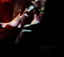 Seance by creativemikey