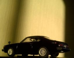 Skyline by And300ZX