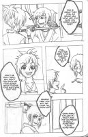 SDL Epilogue - The Future Pg15 by Infinite-Stardust