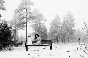 Pinetop2 by katyT