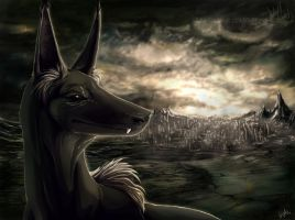 Urgent by WolfRoad