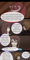 The Horror Audition pg4 by Ocrienna