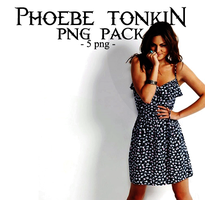 PNG pack #10 by AndreeaS-Ainwen
