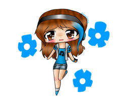 .:Chibi PC READ DESC:. by HomuGay