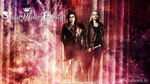 Swan Mills Family by Sharonliv-Arzets