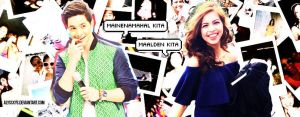 AlDub x MaiDen by alyssxys