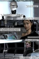 Requiem for January 30, 2009 by Requiemwebcomic