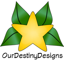 OurDestiny Designs 2011 by OurDestinyDesigns