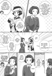 Chocolate with Pepper- Chapter 13- 10 by chikorita85