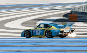 935 K3 by guillaumes2