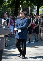 Canada Day Parade Halifax 8 by NoraBlansett