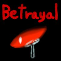 Betrayal by Celabay