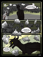 Wings-Page 121 by Neonfluzzycat