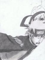 Naruto 3 by Anime019se