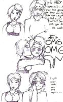 APH That Shut Him Up by Gothic-batgirl