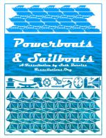 Tessellation: Power + Sail by sethness