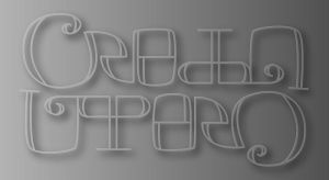 ambigram sig 1 by gruppler