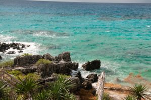 Bermuda 179 by FairieGoodMother