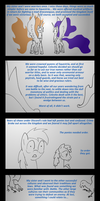 Old Equestria 00 - Prologue by HareTrinity