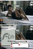 2.12.06 by funk-meister