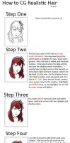 Hair tutorialz by Wotwot