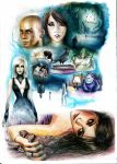Dream of Dreamfall by Hanci6