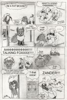 PMD Hope In Friends Chapter 1: Page 2 by Zander-The-Artist