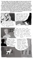 Hitchhikers Guide, Last Ep, 1 by Teensy