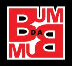 Bumdabum logo by ninjaforlife