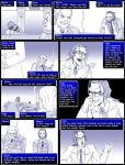 Final Fantasy 7 Page085 by ObstinateMelon