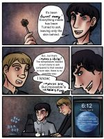 Wholock: After the Flame page 18 by Owl-Publications