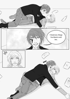 The Omega- Page 7 by CrimsonnRain
