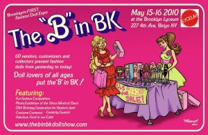 """The """"B"""" in BK flyer by paigey"""