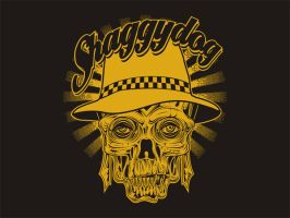 shaggydog-make-t-shirt by GTHC85