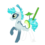 SourPatch auction [CLOSED] by Kai-Alive