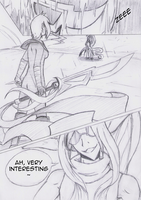 Pact Tournament Round 1 PG 5 by Fly-Sky-High