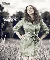 Angham - Exclusive Design 2 by mf-Designs