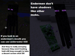 Moar Ender-Facts by AwesomeC99
