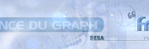Header for FMGraph V2 by MagicBenZ