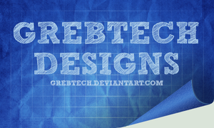 gt Blueprint by grebtech