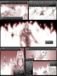 Final Fantasy 7 Page140 by ObstinateMelon