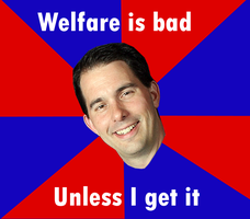Republican Meme 4 by Party9999999