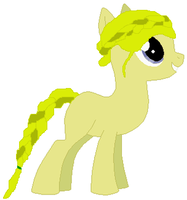 Picture Adoptables: Pony Auction CLOSED by Literate-Adopts